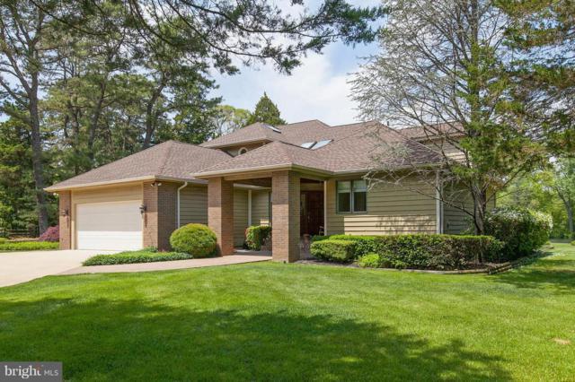 602 Centerton Road, PITTSGROVE, NJ 08318 (#NJSA115942) :: Jason Freeby Group at Keller Williams Real Estate
