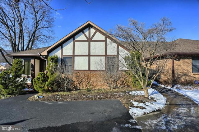 4080 Greystone Drive, HARRISBURG, PA 17112 (#PADA105150) :: Teampete Realty Services, Inc