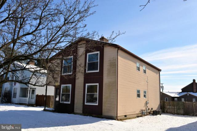 10 Fanelli, BLACKWOOD, NJ 08012 (#NJCD254660) :: Jason Freeby Group at Keller Williams Real Estate