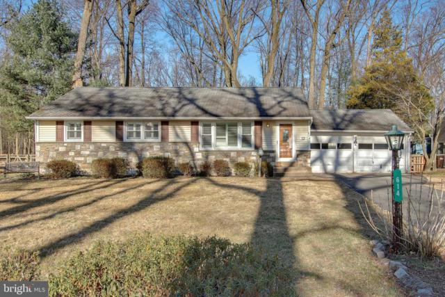 614 Winding Road, HATBORO, PA 19040 (#PAMC374190) :: Colgan Real Estate