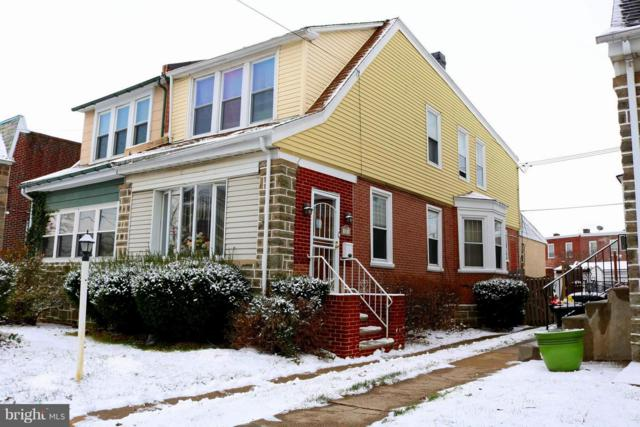 828 Levick Street, PHILADELPHIA, PA 19111 (#PAPH510550) :: Jason Freeby Group at Keller Williams Real Estate