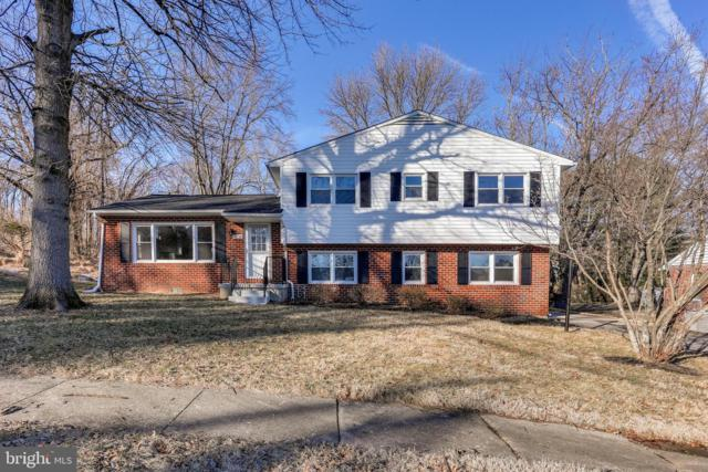 808 Dartmoor Road, LUTHERVILLE TIMONIUM, MD 21093 (#MDBC332324) :: The Dailey Group