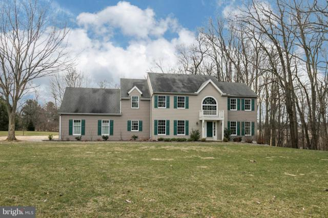 103 Great Oak Drive, DOWNINGTOWN, PA 19335 (#PACT285798) :: Remax Preferred | Scott Kompa Group