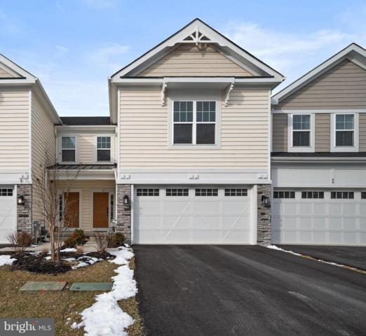 67 Hunters Lane, GLEN MILLS, PA 19342 (#PADE322564) :: The John Kriza Team