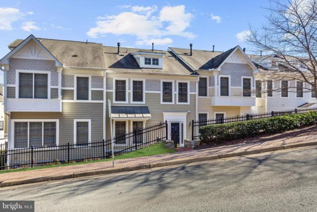 106 Edgehill Drive, OCCOQUAN, VA 22125 (#VAPW322490) :: Fine Nest Realty Group