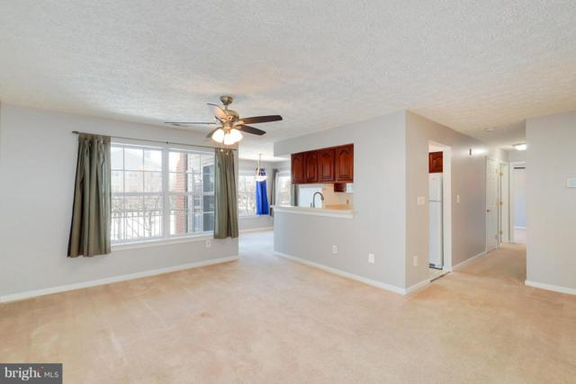 2406 Forest Edge Court #203, ODENTON, MD 21113 (#MDAA303124) :: The Riffle Group of Keller Williams Select Realtors