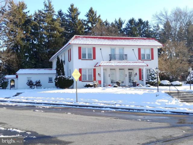 306 Coldbrook S, CHAMBERSBURG, PA 17201 (#PAFL141370) :: The Heather Neidlinger Team With Berkshire Hathaway HomeServices Homesale Realty