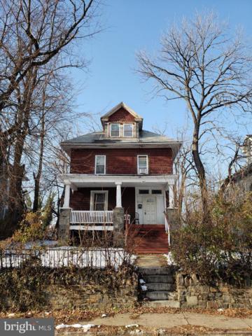 2306 Tioga Parkway, BALTIMORE, MD 21215 (#MDBA305012) :: Great Falls Great Homes