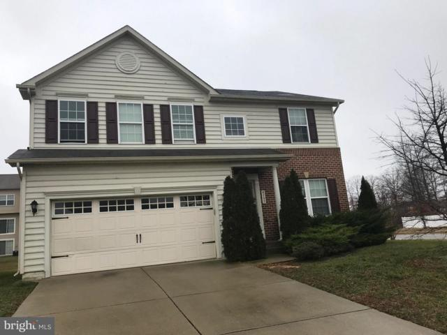 4757 Monterey Court, WALDORF, MD 20602 (#MDCH163474) :: Great Falls Great Homes