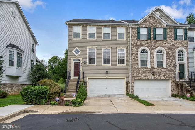 4930 Tothill Drive, OLNEY, MD 20832 (#MDMC488300) :: The Speicher Group of Long & Foster Real Estate