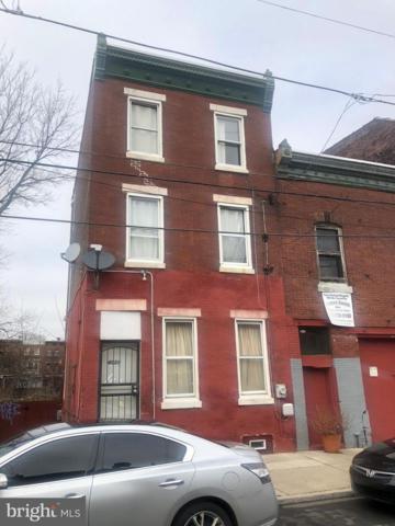 4031 W Cambridge Street W, PHILADELPHIA, PA 19104 (#PAPH510638) :: Keller Williams Realty - Matt Fetick Team