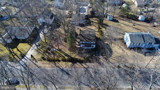 104 Clearview Avenue, PINE HILL, NJ 08021 (#NJCD254730) :: RE/MAX Main Line