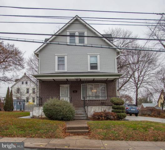 213 Burmont Road, DREXEL HILL, PA 19026 (#PADE322584) :: Jason Freeby Group at Keller Williams Real Estate