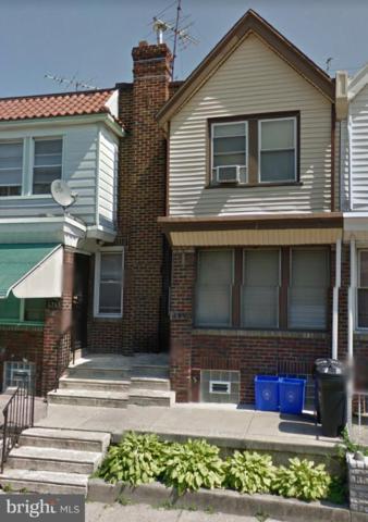 6241 N Bouvier Street, PHILADELPHIA, PA 19141 (#PAPH510660) :: Jason Freeby Group at Keller Williams Real Estate