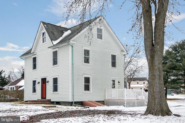1816 Almonesson Rd, DEPTFORD, NJ 08096 (#NJGL178272) :: Erik Hoferer & Associates