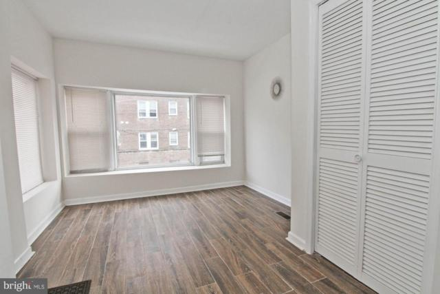 5807 Fernwood Street, PHILADELPHIA, PA 19143 (#PAPH510688) :: Jason Freeby Group at Keller Williams Real Estate