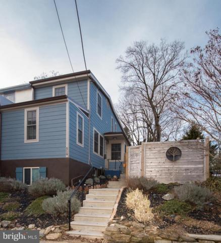 519 Carpenter Lane, PHILADELPHIA, PA 19119 (#PAPH510712) :: Dougherty Group