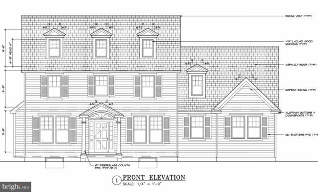 201 Westmont Avenue, HADDONFIELD, NJ 08033 (#NJCD254750) :: Colgan Real Estate