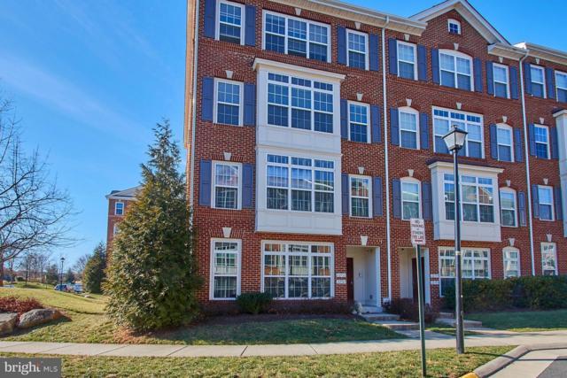 22763 Verde Gate Terrace, BRAMBLETON, VA 20148 (#VALO268376) :: Erik Hoferer & Associates