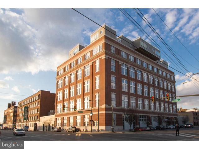 1101 Washington Avenue #108, PHILADELPHIA, PA 19147 (#PAPH510778) :: Jason Freeby Group at Keller Williams Real Estate