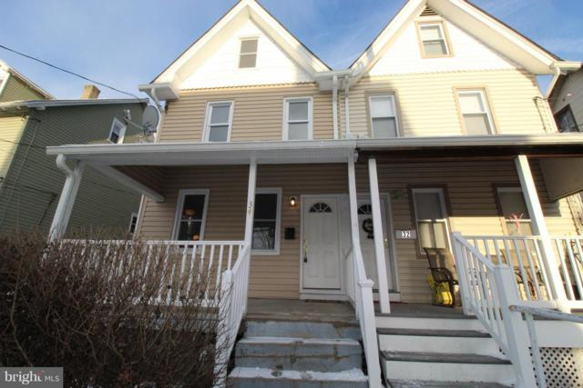 34 Prospect Avenue, BRYN MAWR, PA 19010 (#PAMC374254) :: RE/MAX Main Line