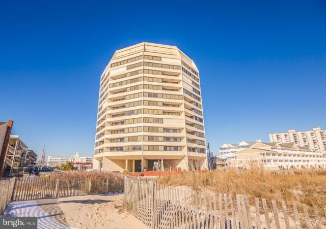 8500 Coastal Highway #1204, OCEAN CITY, MD 21842 (#MDWO102222) :: The Speicher Group of Long & Foster Real Estate