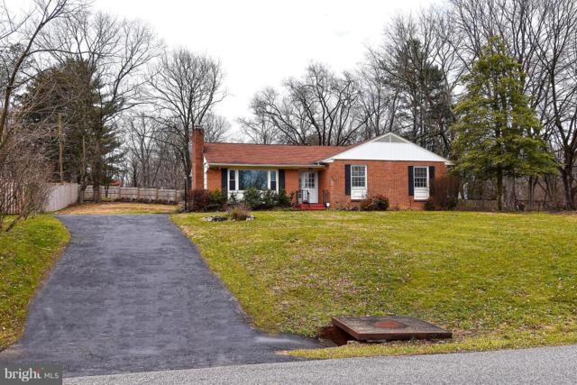 6118 Sebring Drive, COLUMBIA, MD 21044 (#MDHW209480) :: The Speicher Group of Long & Foster Real Estate