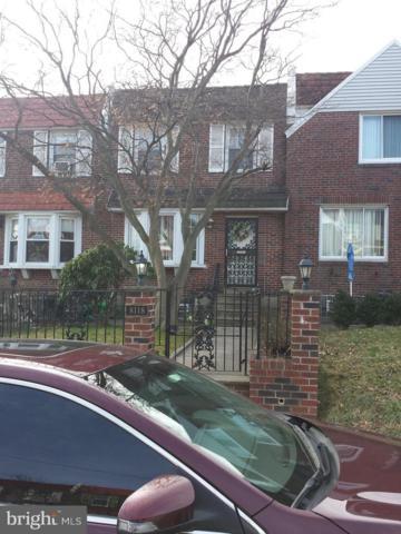 8118 Fayette Street, PHILADELPHIA, PA 19150 (#PAPH510808) :: Dougherty Group