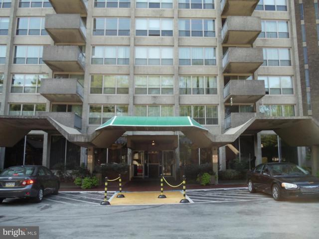 1001 City Avenue Ed815, WYNNEWOOD, PA 19096 (#PAMC374274) :: RE/MAX Main Line