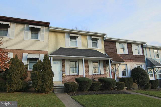 106 Hanover Street, MIDDLETOWN, PA 17057 (#PADA105182) :: The Joy Daniels Real Estate Group
