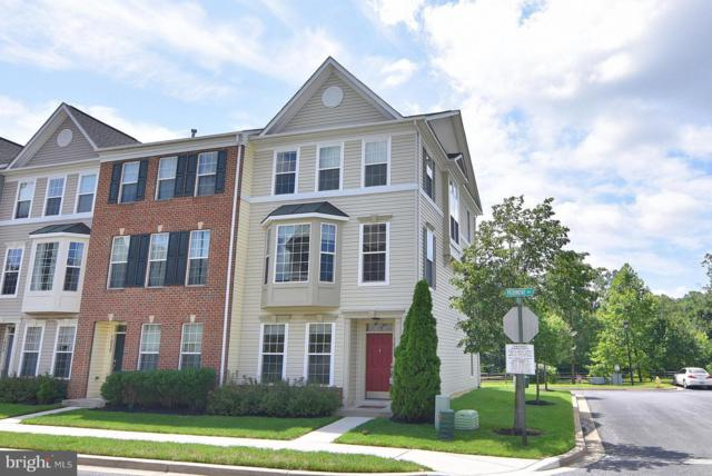 1054 Pipistrelle Court, ODENTON, MD 21113 (#MDAA303184) :: Great Falls Great Homes