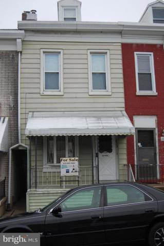 1033 Greenwich Street, READING, PA 19604 (#PABK248010) :: Jason Freeby Group at Keller Williams Real Estate