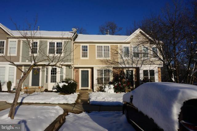 12717 Hawkshead Terrace, SILVER SPRING, MD 20904 (#MDMC488368) :: Bic DeCaro & Associates