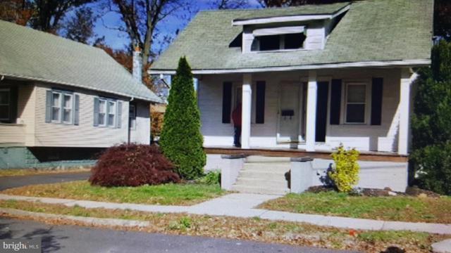 126 Watkins, WOODBURY, NJ 08096 (#NJGL178304) :: Jason Freeby Group at Keller Williams Real Estate
