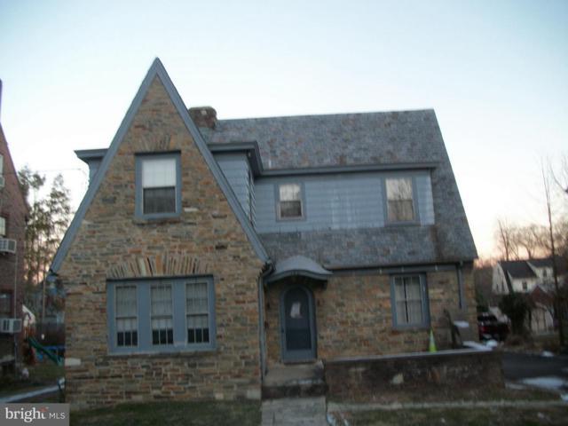 122 Buckingham Avenue, TRENTON, NJ 08618 (#NJME203996) :: Colgan Real Estate