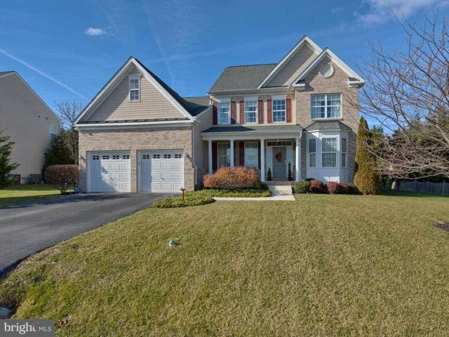 13622 Corello Drive, HAGERSTOWN, MD 21742 (#MDWA136810) :: Colgan Real Estate