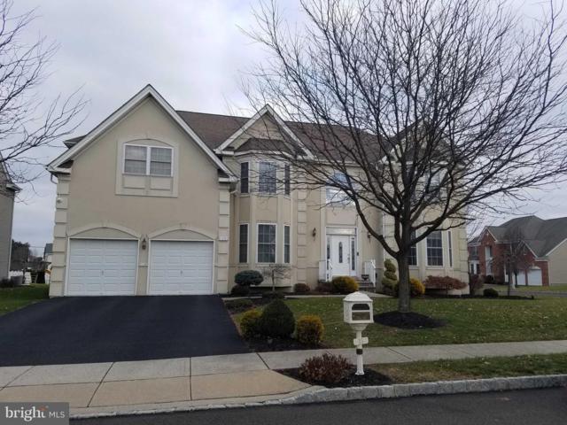 15 Morning Glory Way, HUNTINGDON VALLEY, PA 19006 (#PAMC374356) :: Colgan Real Estate