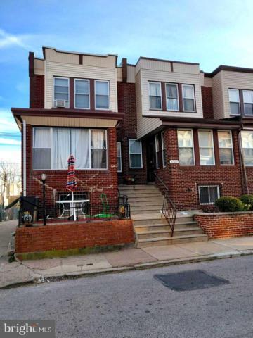 5352 Hazelhurst Street, PHILADELPHIA, PA 19131 (#PAPH510924) :: Erik Hoferer & Associates