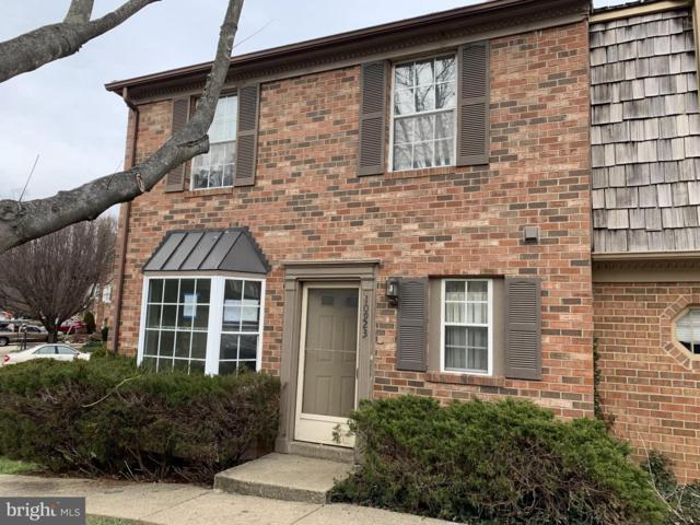 10923 Pebble Run Drive, SILVER SPRING, MD 20902 (#MDMC488392) :: ExecuHome Realty