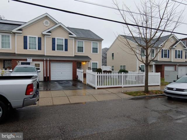 1531 N 19TH Street N, PHILADELPHIA, PA 19121 (#PAPH510938) :: Jason Freeby Group at Keller Williams Real Estate