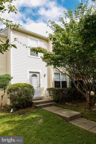 7646 Elioak Terrace, GAITHERSBURG, MD 20879 (#MDMC488396) :: The Speicher Group of Long & Foster Real Estate
