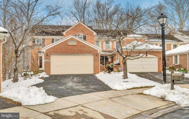 11816 Bishops Content Road, BOWIE, MD 20721 (#MDPG377664) :: ExecuHome Realty