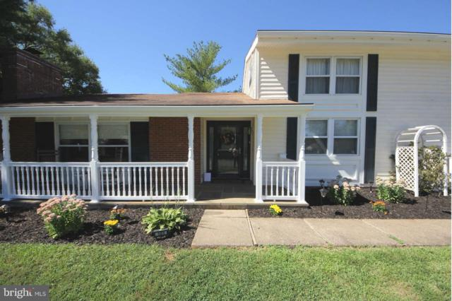 101 Victoria Place, STERLING, VA 20164 (#VALO268418) :: ExecuHome Realty