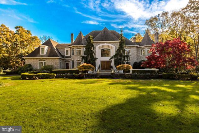 6 Woodsfield Court, MEDFORD, NJ 08055 (#NJBL246368) :: Remax Preferred | Scott Kompa Group
