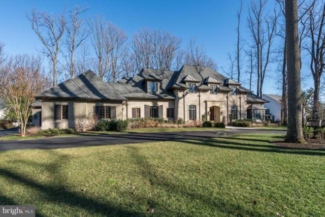 8447 Portland Place, MCLEAN, VA 22102 (#VAFX747412) :: Colgan Real Estate