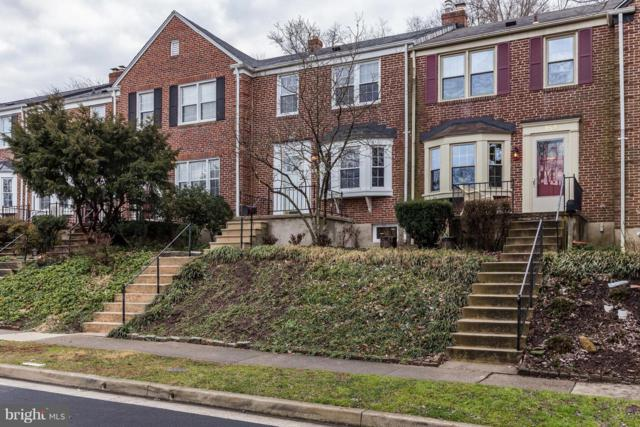 155 Stanmore Road, BALTIMORE, MD 21212 (#MDBC332460) :: The Sebeck Team of RE/MAX Preferred