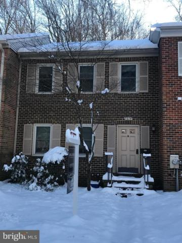 7614 Coddle Harbor Lane, POTOMAC, MD 20854 (#MDMC488422) :: The Speicher Group of Long & Foster Real Estate