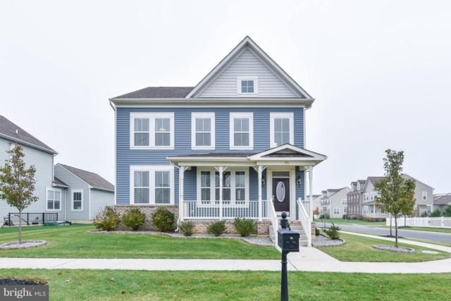 1150 Olmsted Parkway S, MIDDLETOWN, DE 19709 (#DENC317856) :: REMAX Horizons