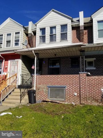 841 E Tioga Street, PHILADELPHIA, PA 19134 (#PAPH511088) :: Jason Freeby Group at Keller Williams Real Estate