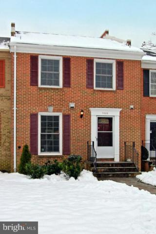 7005 Leestone Street, SPRINGFIELD, VA 22151 (#VAFX747442) :: Tom & Cindy and Associates